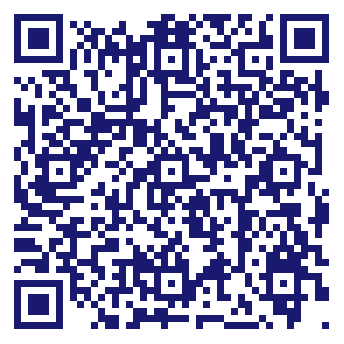 QR-Code for Innovative Cad Solutions