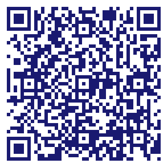 QR-Code for Innovative Construction Svc