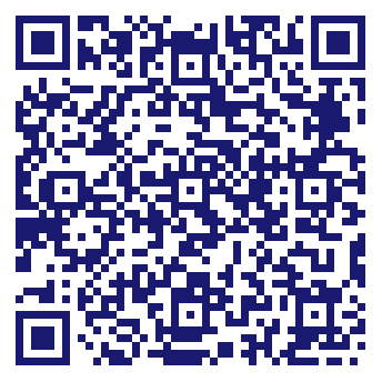 QR-Code for Innovative Custom Cabinetry