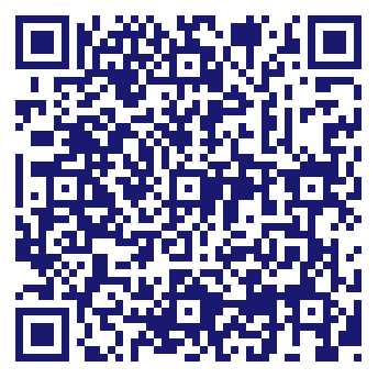 QR-Code for Innovative Distribution Svc
