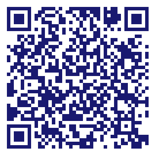 QR-Code for Innovative Foods Llc