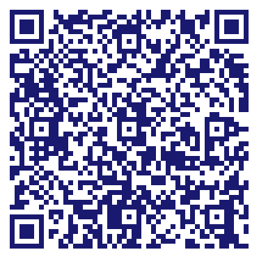 QR-Code for Innovative Information Solutions