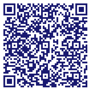 QR-Code for Innovative Marketing Solutions