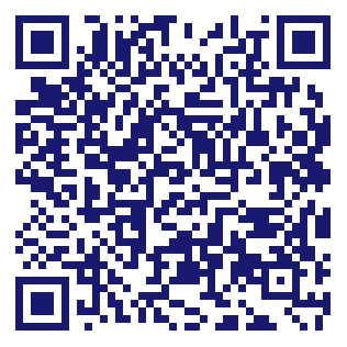 QR-Code for Innovative Roofing