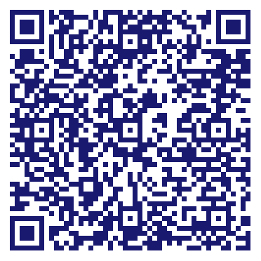 QR-Code for Innovative Solutions Consultng