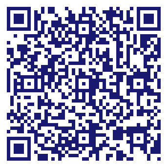 QR-Code for Innovative Solutions Group