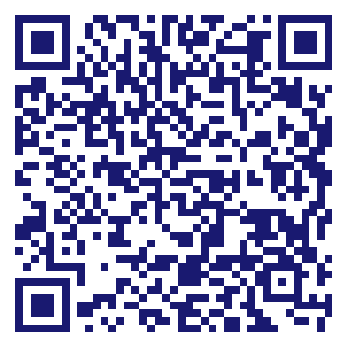 QR-Code for Innoventry Corp