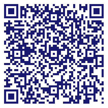 QR-Code for Innovia Community Management Cooperative