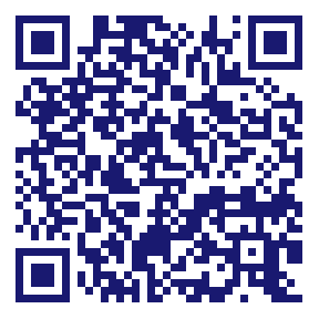 QR-Code for Insetup