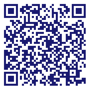 QR-Code for Insight Homes