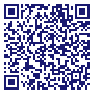 QR-Code for Inspection Division