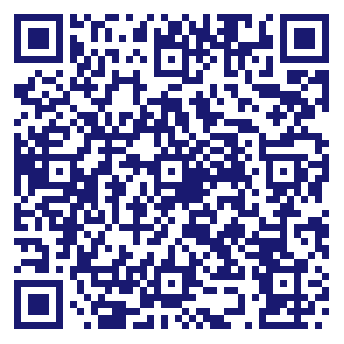 QR-Code for Inspector General Office