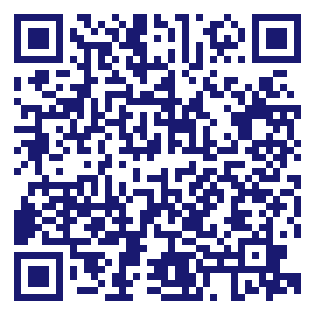 QR-Code for Inspector General