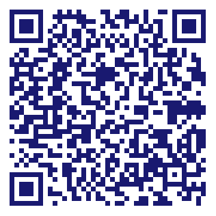 QR-Code for Instant Physicians