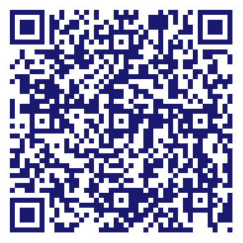 QR-Code for Institute Clinical Research