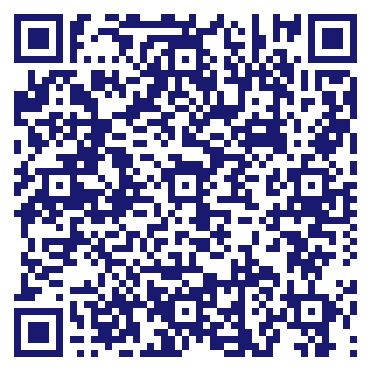 QR-Code for Institute For Social Justice