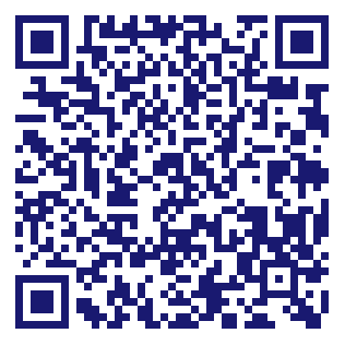 QR-Code for Insulgreen