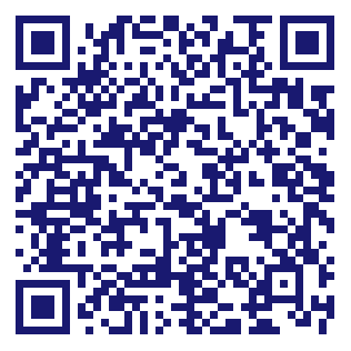 QR-Code for Insurance Aid Svc