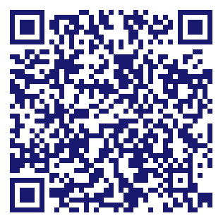 QR-Code for Insurance Outlet