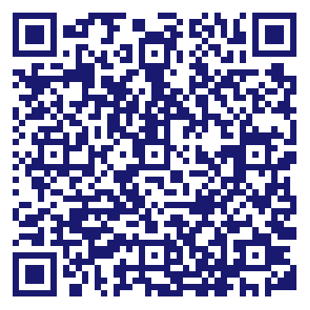 QR-Code for Insurance Professionals