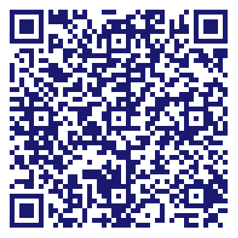 QR-Code for Insurance Resource Ctr