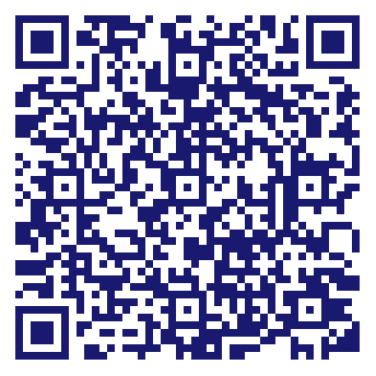 QR-Code for Insurance Services Agency