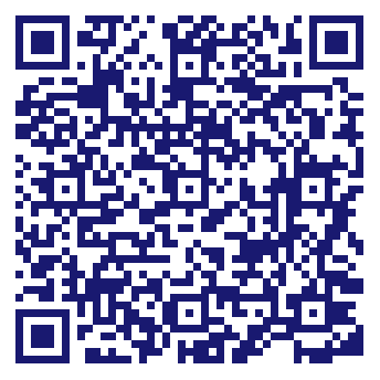 QR-Code for Insurance Specialties Inc