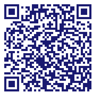 QR-Code for Integra Bank