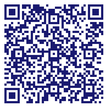 QR-Code for Integra Travel Services Inc