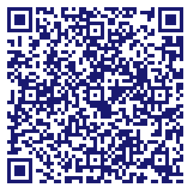 QR-Code for Integral Network Chiropractic