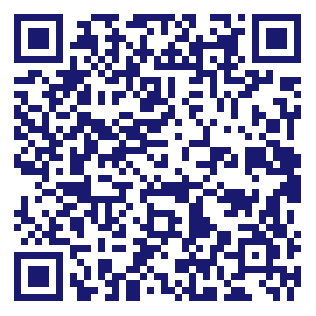 QR-Code for Integrated Aesthetics