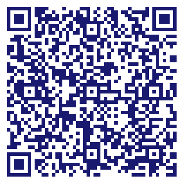 QR-Code for Integrated Marketing Concepts
