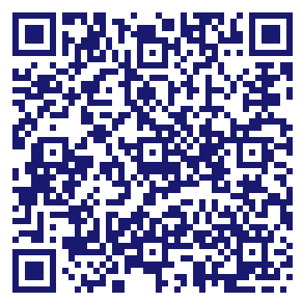 QR-Code for Integrated Security Systems