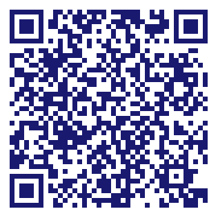 QR-Code for Integrated Solutions