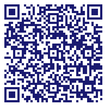 QR-Code for Integrative Health Center