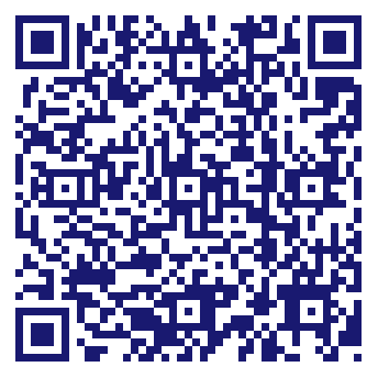 QR-Code for Integrity Asset Management