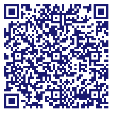 QR-Code for Integrity Business Solutions