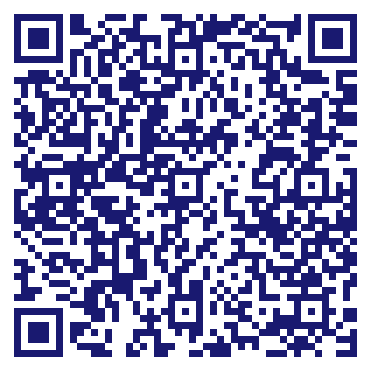 QR-Code for Integrity Communications Inc