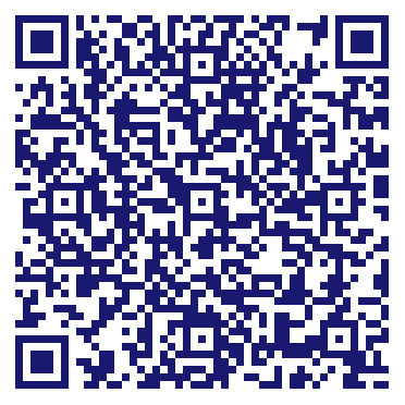 QR-Code for Integrity Construction Consulting, Inc.