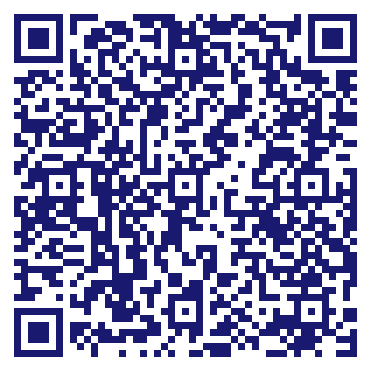 QR-Code for Integrity Investigations Llc