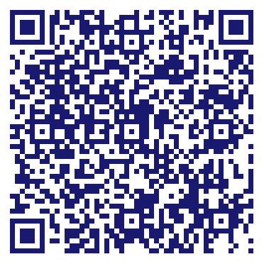QR-Code for Integrity Nutraceuticals Intl