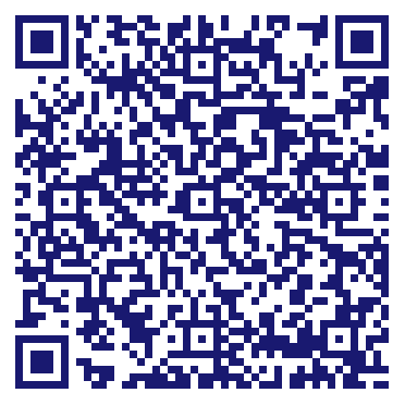 QR-Code for Integrity Plus-estate Lqdtrs