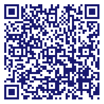 QR-Code for Integrity Printer Services