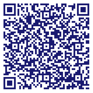 QR-Code for Integrity Restoration & Remodeling