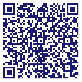 QR-Code for Integrity Services Inc.