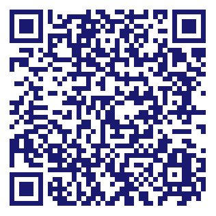 QR-Code for Integrity Services KC