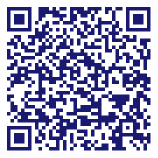 QR-Code for Integrity Systems