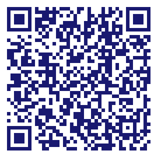 QR-Code for Integrity Upholstery