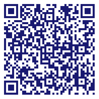 QR-Code for Integrity Yacht Detailing