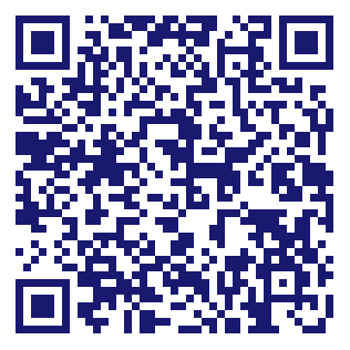 QR-Code for Integrity